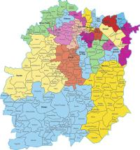 carte-cantons-essonne-resize200x215.jpg